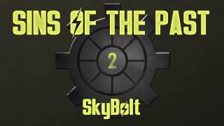Sins of the Past - SkyBolt (Fallout: Equestria) - (Castle of Glass, Linkin Park, Ponified)