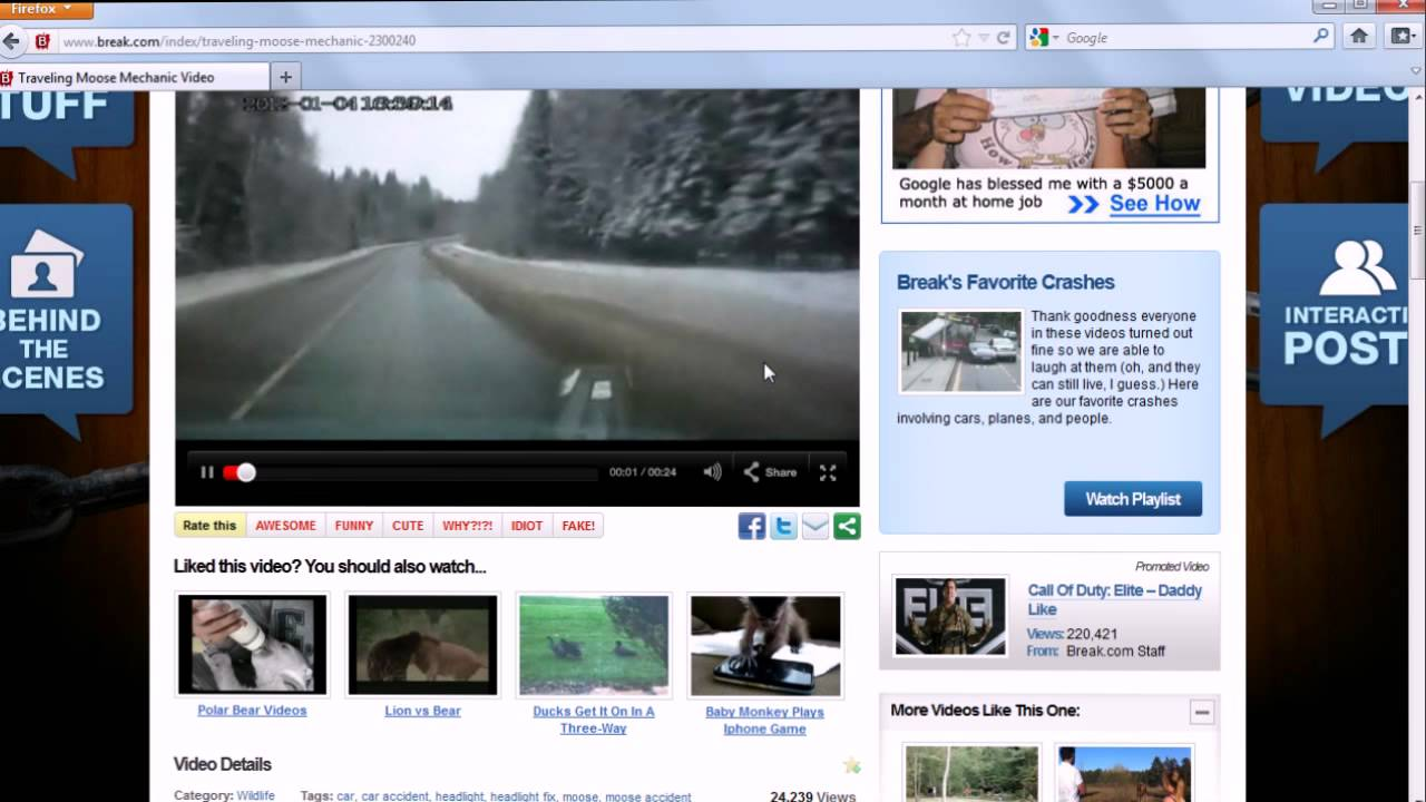 How to Collect Video Embed Code of any Video Sharing Site or from any site - YouTube