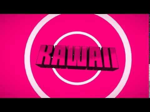 kawaii-style-intro-|-ИНТРО-В-СТИЛЕ-КАВАЙ-(2160p4kfullhd!)