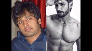 Самым сексуальным мужчиной в мире стал актер после похудения