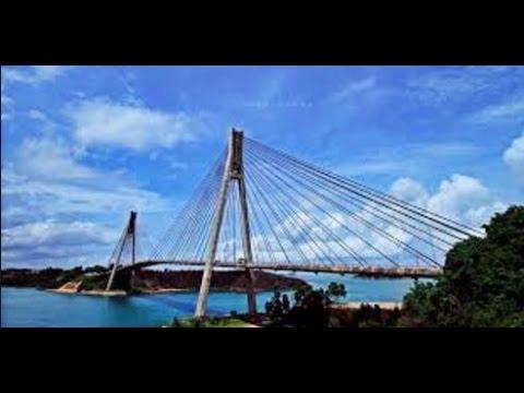 jembatan-barelang,-tempat-wisata-di-batam