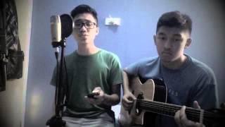 (Abdul & The Coffee Theory)Tiada Batas Menunggu- Raynaldo Wijaya & Tirta L