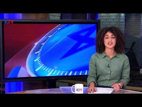 Resumen de Noticias de Israel en Español - 9 de enero de 2019