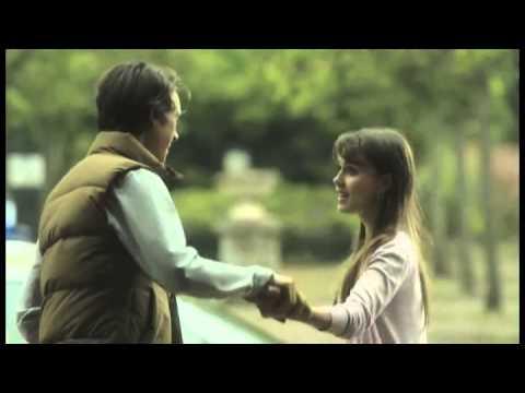 Midsomer Murders - The Killings Of Copenhagen: The 100th Episode Official Trailer