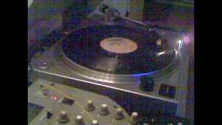 Kosheen - Hide U (John Creamer & Stephane K  Mix)