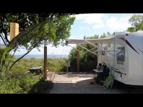 a week camping at curry hammock state park a week camping at curry hammock state park   youtube  rh   youtube