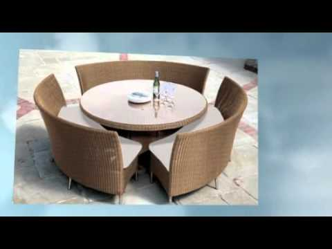 Cheap outdoor dining furniture perth