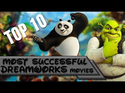 Filmfacts's All Disney Pixar Movies 1995-2019 Youtube Video