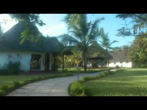 Sansibar - Karafuu Beach Resort & Spa