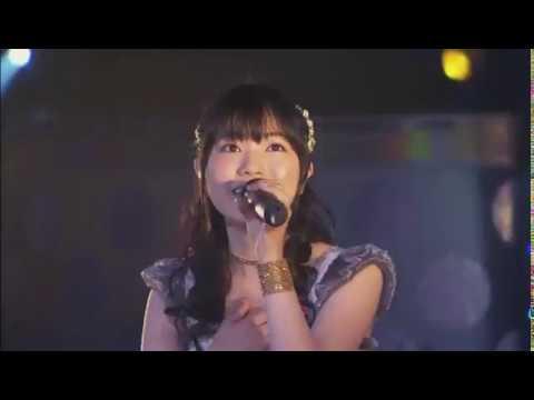 YuiKaori - Shiny Blue (Ishihara Kaori ver).