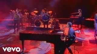 Billy Joel - I Go To Extremes (Live at Yankee Stadium)