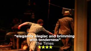 Dancing At Lughnasa trailer