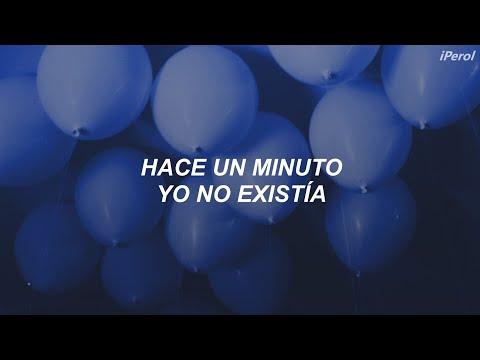 AJR - Birthday Party // Español Mp3
