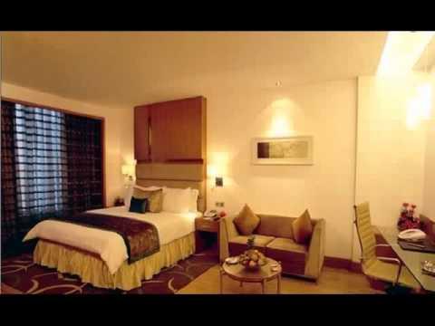 Life Hotel Ludhiana