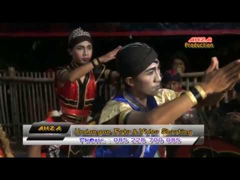 JATILAN KUDHO MANGGOLO MRICO BABAK PUTRA PART 1 ( Live Kelor )