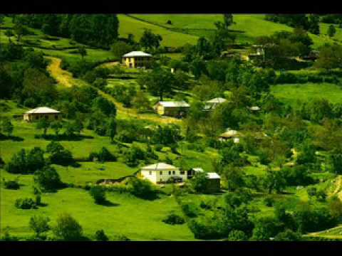 Road to Azerbaijan: Best of Quba
