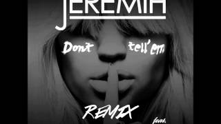 Jeremih ft Migos - Don