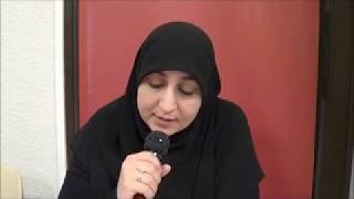 Download Pourquoi Allah nous éprouve ? - Samah DJÉDDID