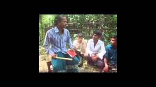 Sylheti Funny Natok -Master-মাস্টার সাব