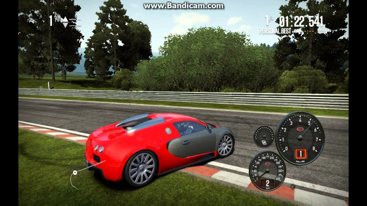 shift2 bugatti veyron 2000 hp youtube. Cars Review. Best American Auto & Cars Review