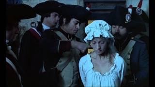 16 octobre 1793 Mort de la Reine thumbnail