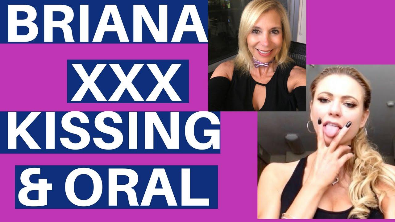 Briana banks exclusive oral sex photos, manson girls nude scenes
