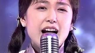 愛が生まれた日 藤谷美和子 大内義昭