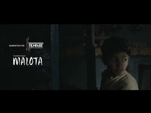 Malota | Short Film of the Day