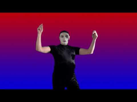 ОТДЯСНО НАЛЯВО, предизборен клип 2017, Александър Илиев
