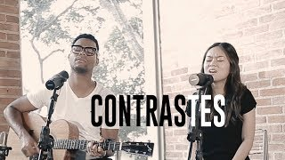 Contrastes [pocket video] #288worship