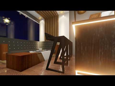 restaurant-interior--ground-floor