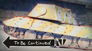 Funny WoT Replays #9