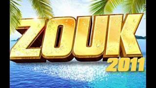 ZOUK.mp3(2011)