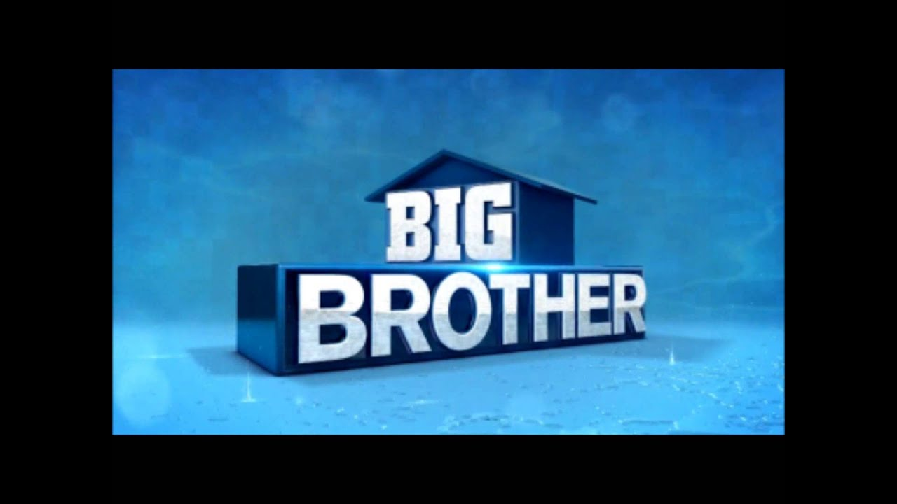 BIG BROTHER SONGS: Previously on Big Brother 16 - YouTube