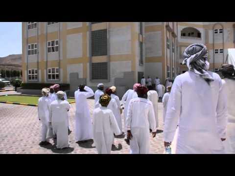 Zanzibar Omani Festival
