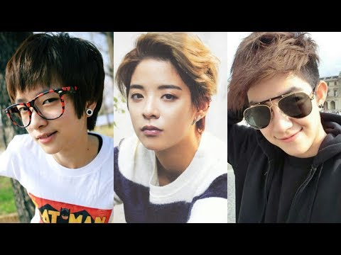 top-10-most-handsome-asian-tomboy-2017