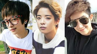 Top 10 Most handsome Asian Tomboy 2017