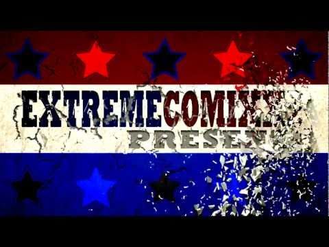 """""""Captain America XXX: An Extreme Comixxx Parody"""" Full Trailer from YouTube · Duration:  1 minutes 13 seconds"""