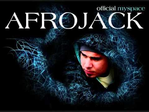 David Guetta & Afrojack - Toyfriend Riverside (Cross Fitch Mash Up)