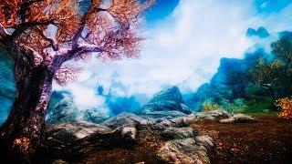 Руины Фалбтарз - TES V: Skyrim.