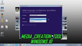 How to Create Windows 10 USB Flash Drive