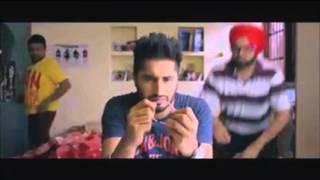 Maga Harunu Heene Kumari Janith Iddamalgoda New song