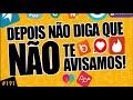 Site de Relacionamento para Brasileiros e Americanos