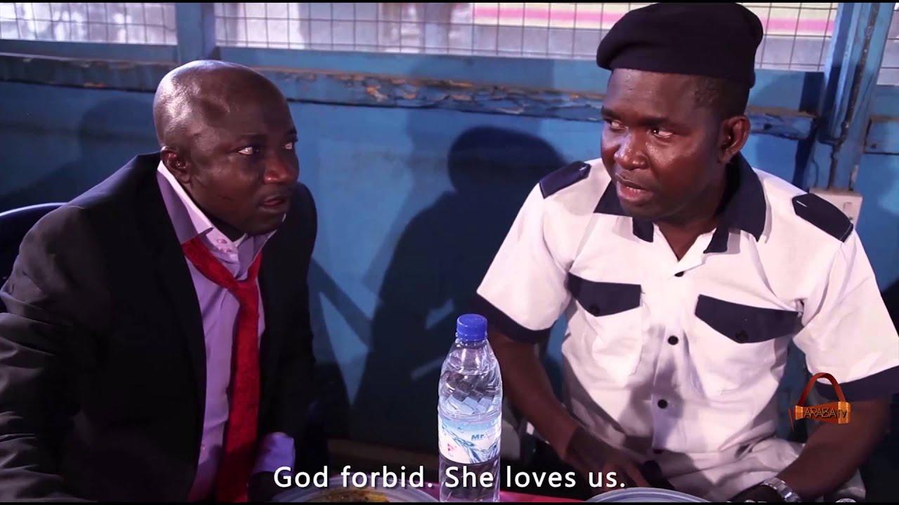 Download Abebi Ibadan - Yoruba Latest 2015 Movie.