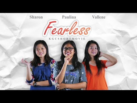 fearless---kgc-short-movie-(2018)