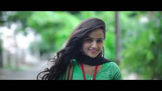 "#merisenayanale #vaishnavichaithanya #kumarkasaram #kshnamokayugamey ❤️ ar concepts presents ""merise nayanale"" video song from the shortfilm ""kshanam oka yug..."