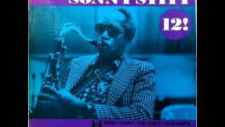 Sonny Stitt - Every Tub