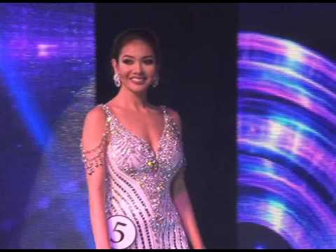 2016 Miss World Guam Pageant (3 of 5)