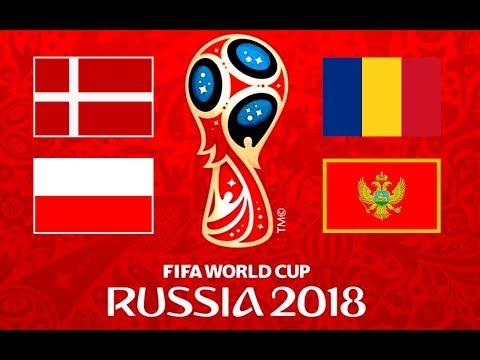 Видео Футбол румыния прогноз