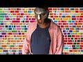 MF DOOM - Figaro Rhymes Highlighted